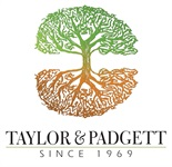 The Taylor & Padgett Financial Group Home