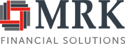 MRK Financial Solutions, Inc. Home