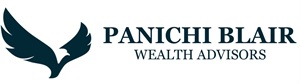 Panichi Blair Wealth Management Home