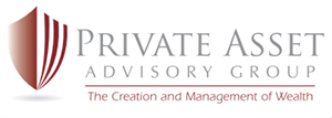 Private Asset Advisory Group LLC Home