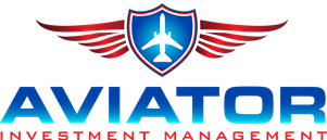 Aviator Investment Management Home