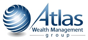 Atlas Wealth Management Group, LLC Home