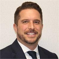 Christopher Jones, Certified Financial Planner Practitioner™
