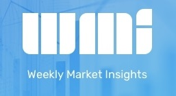 Weekly Market Insights: Rocky Week Despite Upbeat Signals