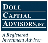 Doll Capital Advisors, Inc. Home