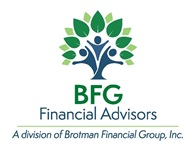 BFG Financial Advisors Home