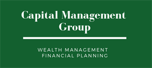 Capital Management Group of the Carolinas, Inc.  Home