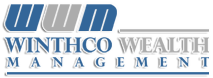 Winthco Wealth Management  Home