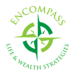 Encompass Life and Wealth Strategies Home