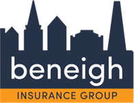 The Beneigh Insurance Group Home