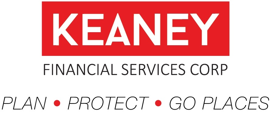 Keaney Financial Services Corp. Home