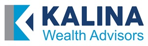 Kalina Wealth Advisors Home