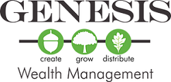 Genesis Wealth Management Home