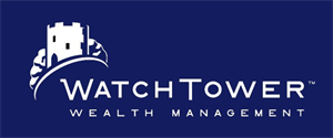 WatchTower Wealth Management Home