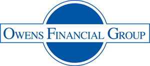 Owens Financial Group, Inc. Home