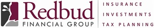 Redbud Financial Group Home