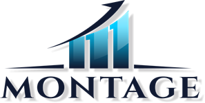 Montage Financial Advisors Home