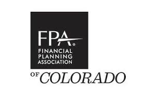 FINANCIAL PLANNING ASSOCIATION OF COLORADO