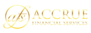 Accrue Financial Services, LLC Home