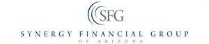 Synergy Financial Group of Arizona Home