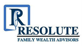 Resolute FWA Home