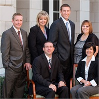 McMahan Financial, LLC