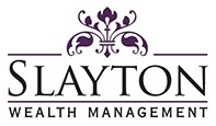 Slayton Wealth Management Home