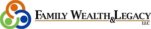 Family Wealth & Legacy LLC Home