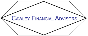 Cawley Financial Advisors LLC Home