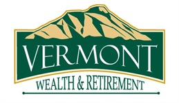 Vermont Wealth & Retirement, LLC Home