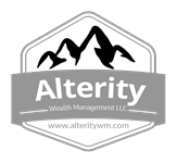 Alterity Wealth Management, LLC Home