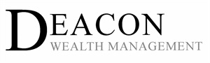 Deacon Wealth Management, LLC. Home