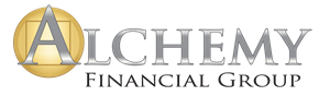 Alchemy Financial Group  Home