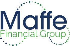 Maffe Financial Group Home
