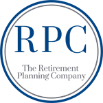 The Retirement Planning Company Home