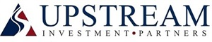 Upstream Investment Partners Home