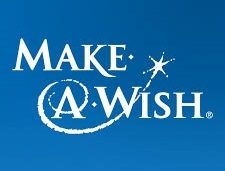 Make A Wish - Linden, AZ Playground Project