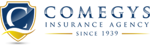 Comegys Insurance Agency Home