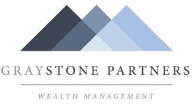 Graystone Partners Wealth Management  Home