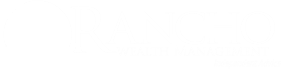 Rancho Wealth Management Home