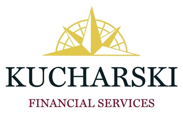 Kucharski Financial Home