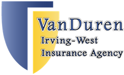 VanDuren Irving West Insurance Agency, Inc. Home