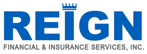Reign Financial and Insurance Services, Inc. Home