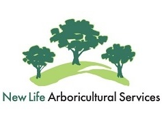 New Life Arboricultural Services