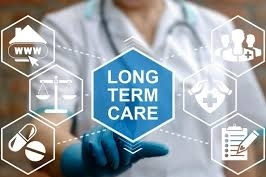 Planning For Long Term Care &#38; Protecting Your Life Savings, with&#160;<b>Lon Broske, CFS&#174;, CFP&#174;</b>