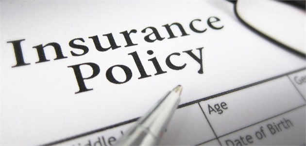 Grace Periods for NYS Insurance Policyholders