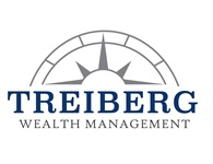 Treiberg Wealth Management, Inc. Home