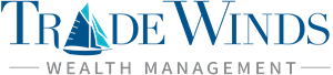 Tradewinds Wealth Management Home