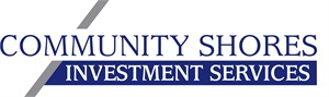 Community Shores Investment Services Home