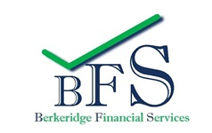 Berkeridge Financial Services Home